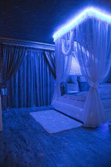 Hotel Boutique Mikaela Brasov c2r