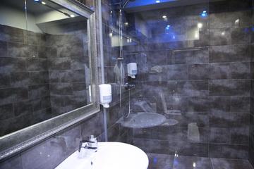 Hotel Boutique Mikaela Brasov Jacuzzi Baldachin c516